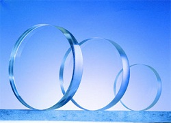 How to find online optical glass suppliers in USA